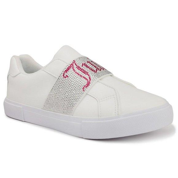 Juicy Couture Shoes - Juicy Couture Women's Cosmik Fashion Sneaker